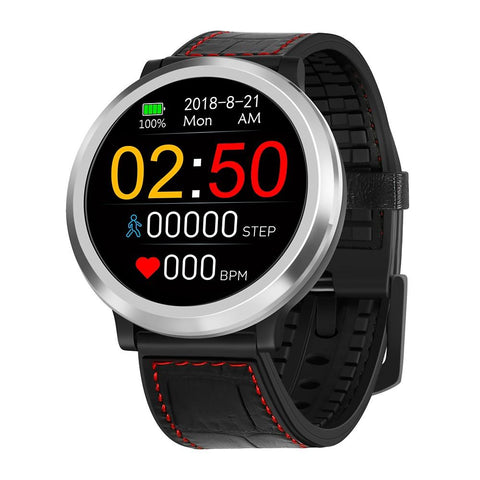 Q68S Smartwatch BT Fitness Tracker Support-Electronic-Weekly Top Deal