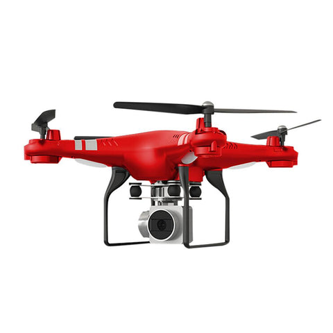 RC Drone SHR With HD Camera 5.0MP 1080P RC Quadcopter-Electronic-Weekly Top Deal