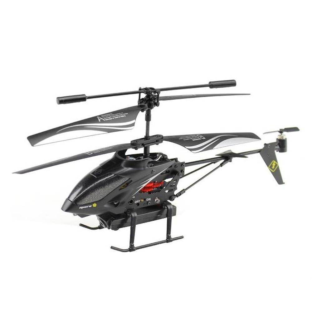 RC Helicopter WLtoys LX0068A 5CH Infrared With Camera-Electronic-Weekly Top Deal