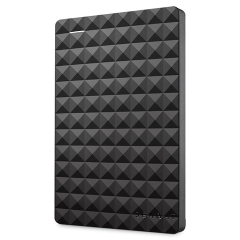 Seagate External Hard Drive 1TB Expansion-Electronic-Weekly Top Deal