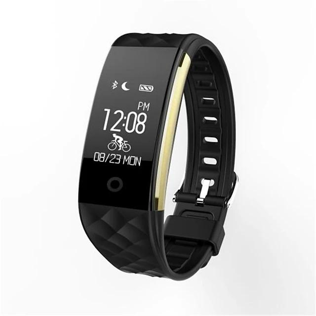 Smart Bracelet Smartwatch for iOS-Electronic-Weekly Top Deal