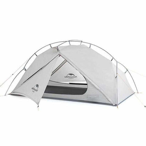 TENT 1 PERSON BACKACK AND CAMPING OUTDOOR ULTRALIGHT-Outdoor Gear-Weekly Top Deal