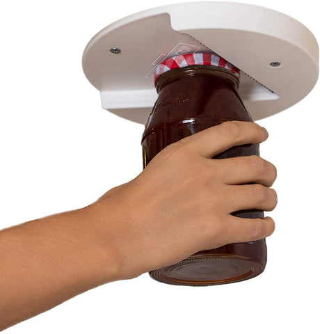 The Grip Jar Opener-Home Collection-Weekly Top Deal