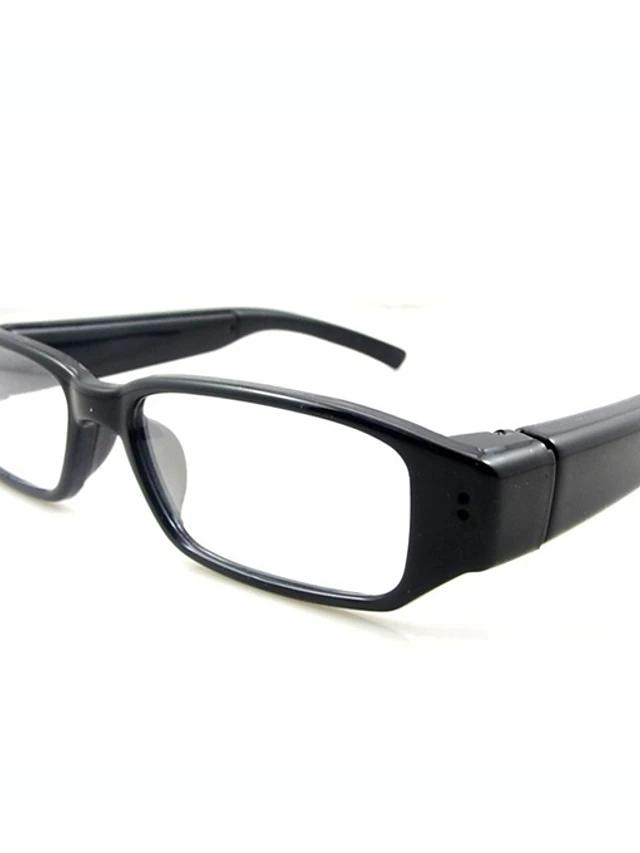 TL 1080P camcorder DVR recorder glasses 32G SM13-Electronic-Weekly Top Deal