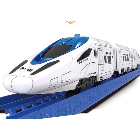 Toy Train Sets-Kids, Toys & Baby-Weekly Top Deal