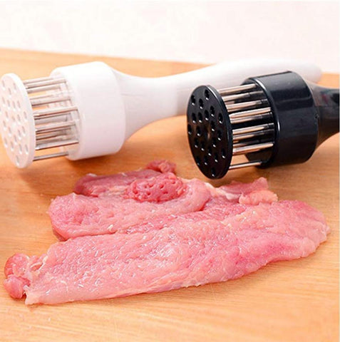 Ultimate Meat Tenderizer (2pcs)-Home Collection-Weekly Top Deal
