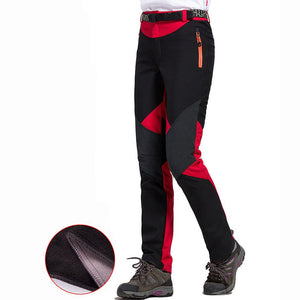 Women's Hiking Pants-Women-Weekly Top Deal