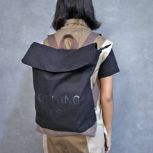 Load image into Gallery viewer, RUCKSACK NLF