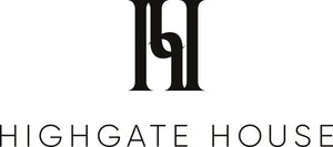 Highgate House Online