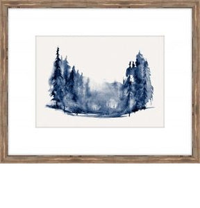 Blue Forest 4