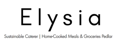 Elysia Home Deliveries
