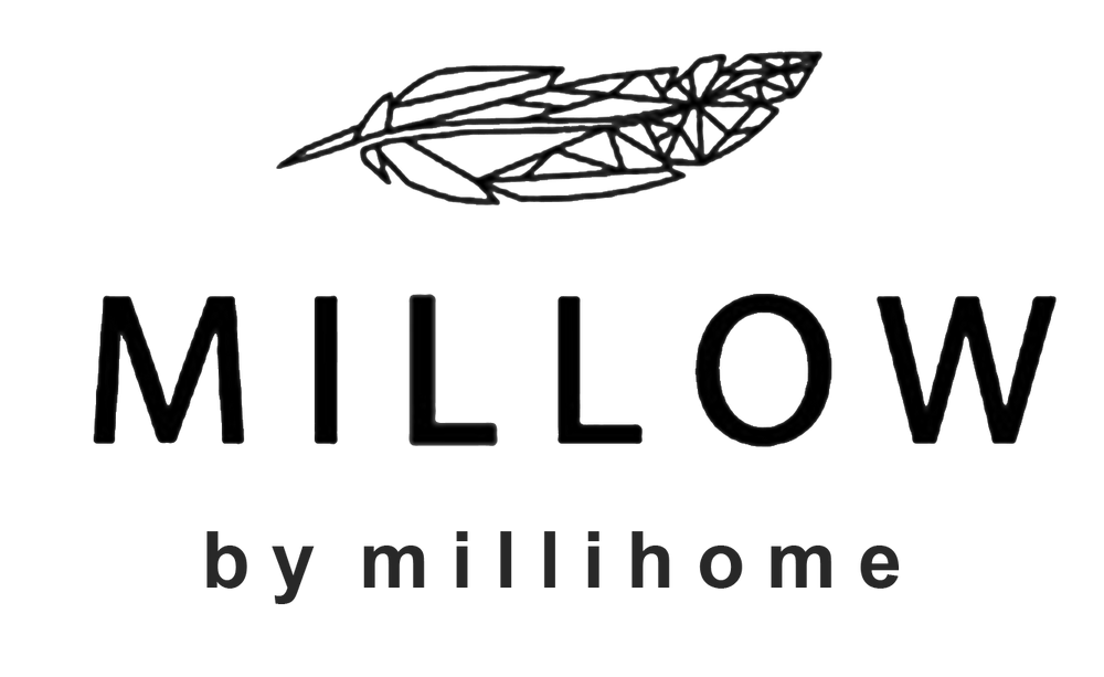 Decor with Millow Us