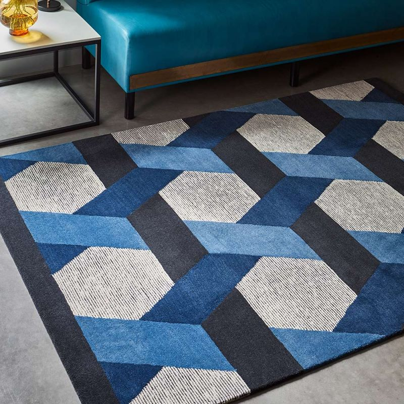 Discounted rugs,Discounted rugs in southampton