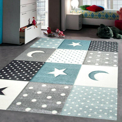 Kids rugs Collection southampton, Kids rugs