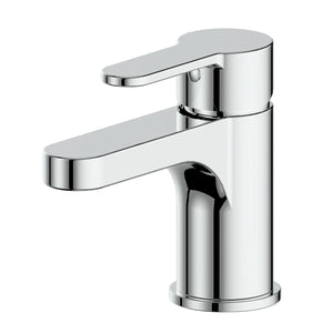 Greens Astro Basin Mixer | Chrome