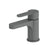 Greens Astro Basin Mixer | Gunmetal
