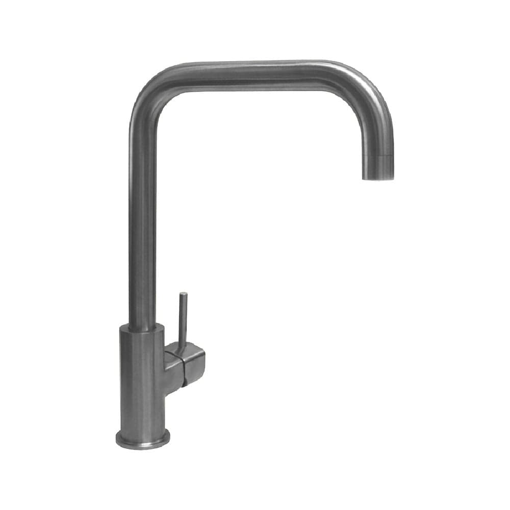 Coastline Outdoor Kitchen Mixer | 316 Stainless Steel