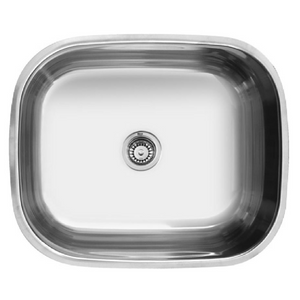 Mercer Questo 520 Laundry Sink