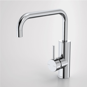 Caroma Liano Nexus Sink Mixer | Chrome