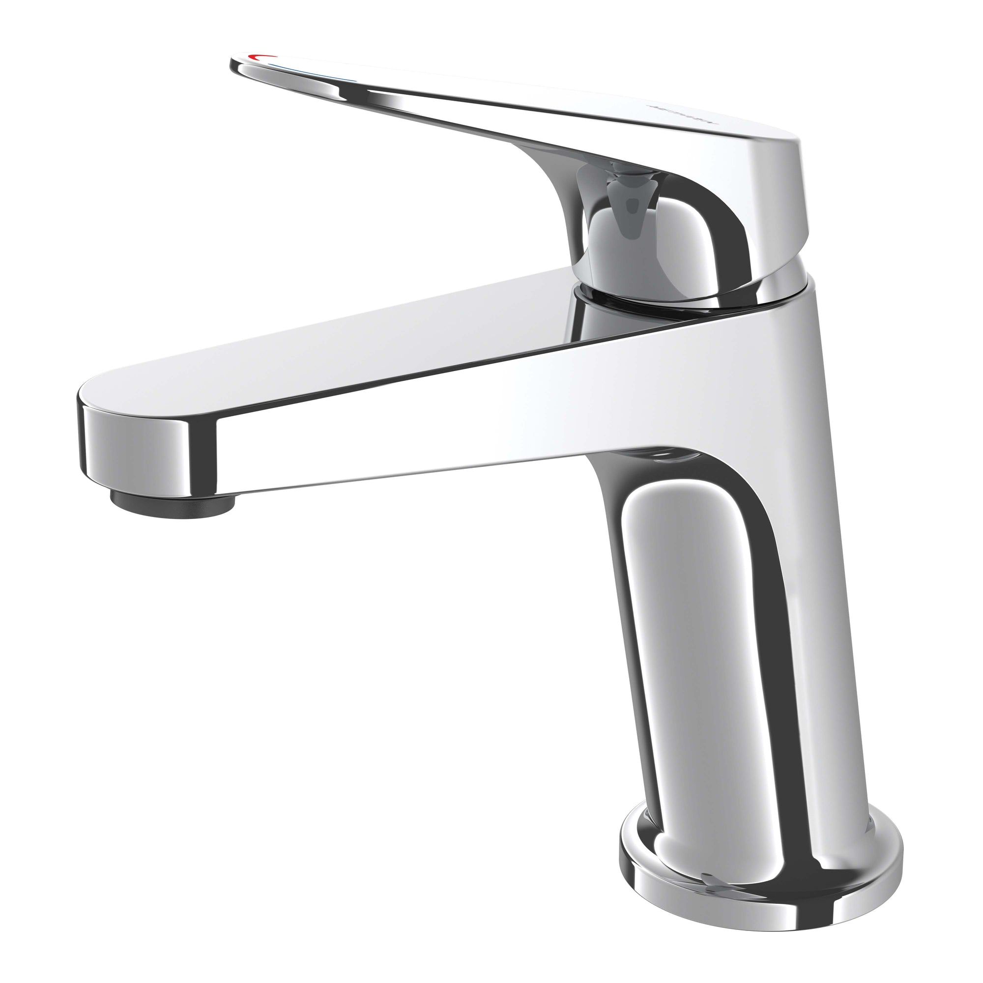 Methven Maku Basin Mixer | Chrome
