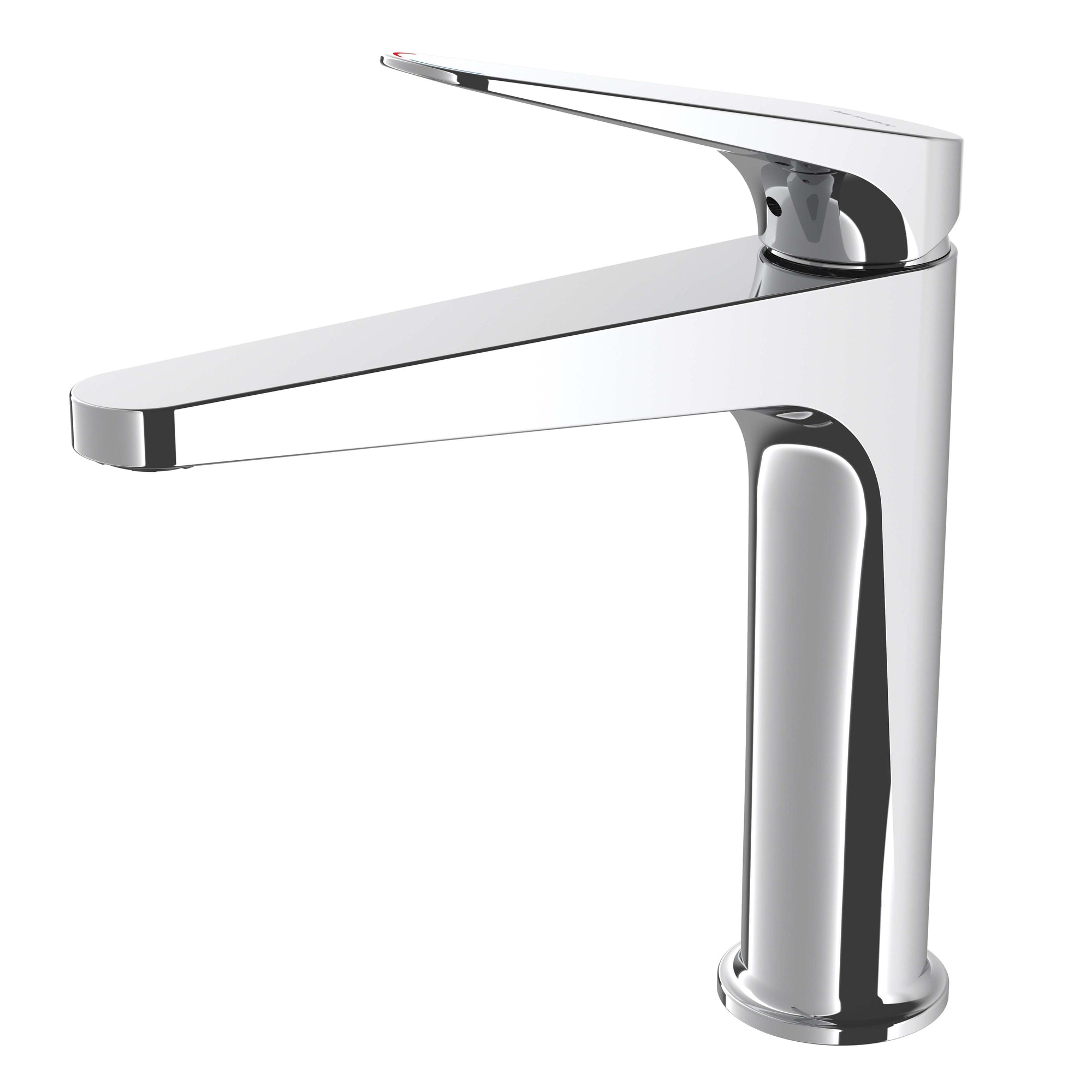 Methven Maku Sink Mixer | Chrome