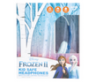 Audifonos Frozen