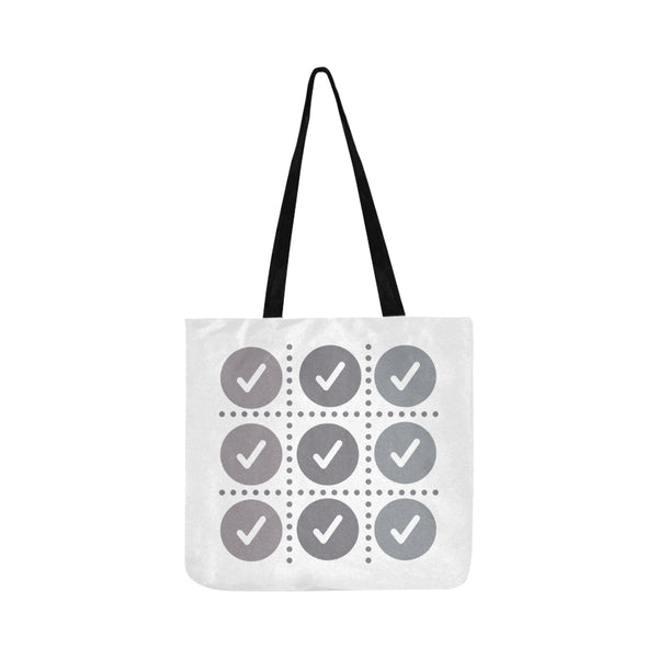 Lightweight Shopping Tote