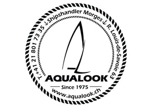 AQUALOOK Sàrl