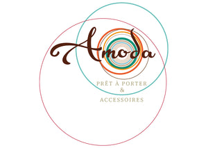 Amoda Boutique