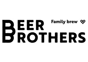 Beer Brothers Swiss Sàrl