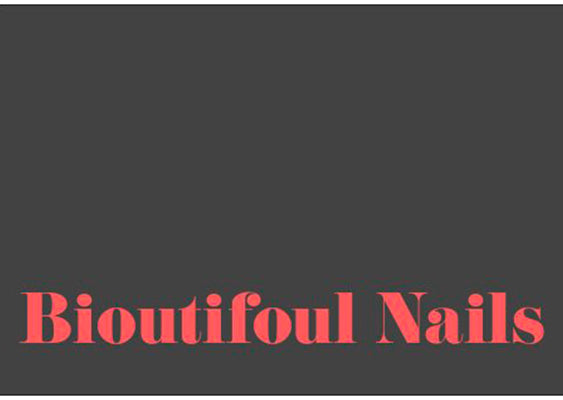 Bioutifoul Nails