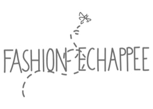 FASHION-ECHAPPEE