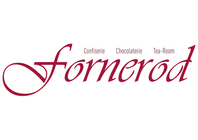 Confiserie Fornerod