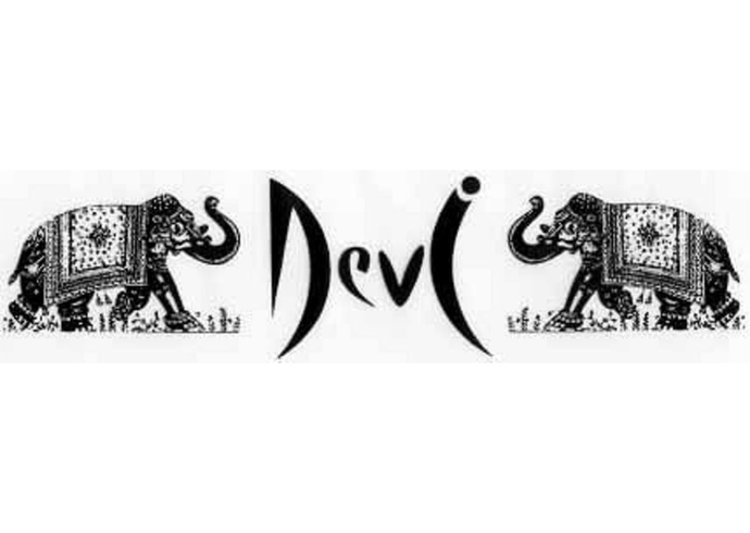 Boutique Devi