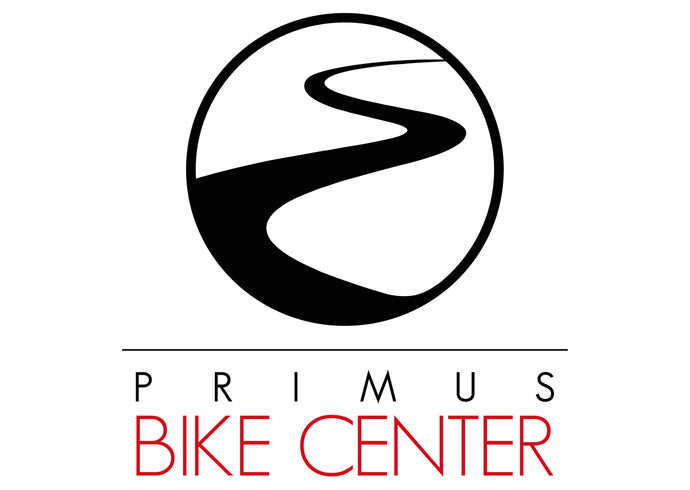 Primus Bike Center SA
