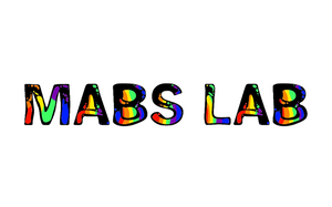 Mabs Lab