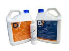 Load image into Gallery viewer, Decon 7 Treatment Sanitisation Kit - 3-8 treatments*