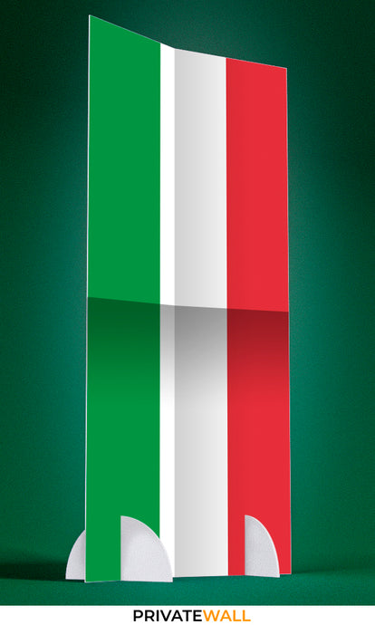 PrivateWall<br>Italien