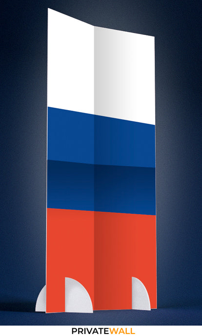 PrivateWall<br>Russland
