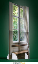 Laden Sie das Bild in den Galerie-Viewer, PrivateWall<br>Window View I