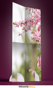 PrivateWall<br>Cherryblossoms I