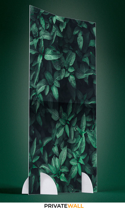 PrivateWall<br>Leafes II