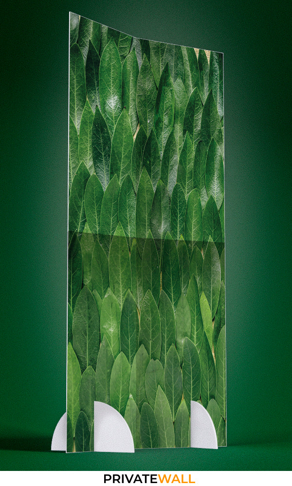 PrivateWall<br>Leafes IV