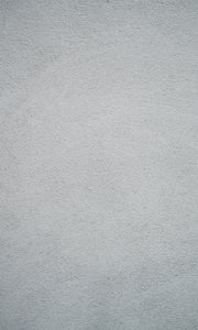 PrivateWall<br>Fine Plast White