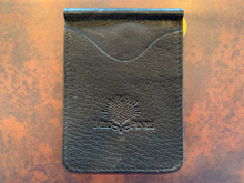 Load image into Gallery viewer, Mid Pines Money Clip