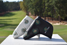 Load image into Gallery viewer, Blade Putter Cover