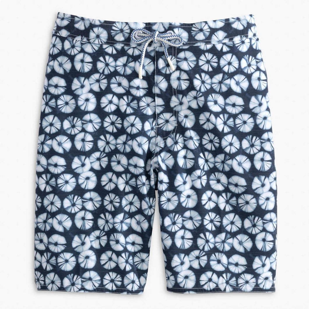 Elastic Surf Short