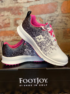 FootJoy Leisure L20