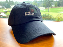 Load image into Gallery viewer, Pine Needles Core Cotton Cap