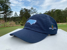Load image into Gallery viewer, North Carolina Hat